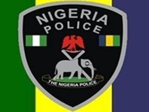Sokoto lawmaker shot dead