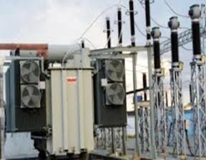 Electricity: FG earmarks $3.7b for 20,000mw by 2016