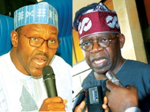 APC: The dilemma of Buhari and his camp