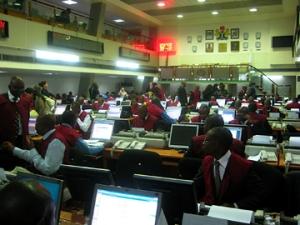 nigerian-stock-exchange1