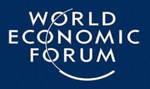 Word-forum