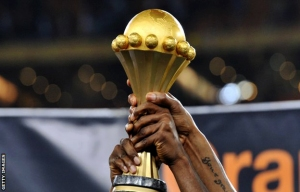 ...Celebrating Nations Cup