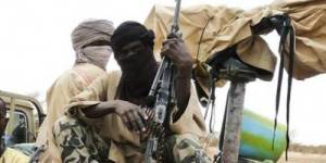 Residents-flee-as-Boko-Haram-kill-37-in-Borno-Communities